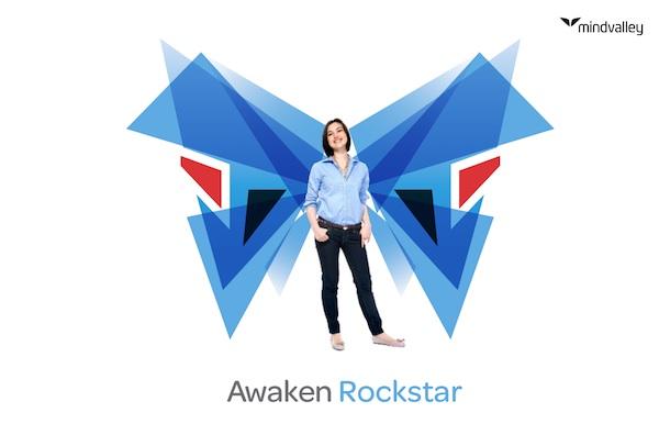 пробуждение-талантов-mindvalley